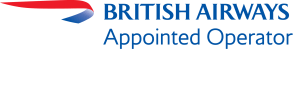British Alrways Logo