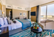 Rixos Bab Al Bahr Premium room_1